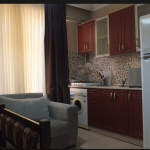 dublex fully furnished flat in Taksim Square