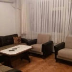 2+1 fully furnished flat in taksim square