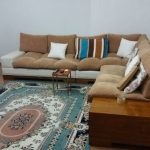 Fully Furnished 3+1  in  ÇAĞLAYAN
