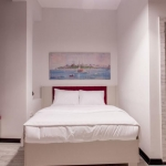 SİNGLE OR DOUBLE ROOM İN GUEST HOUSE WİTH SHARİNG KİTCHEN