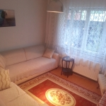 FULLY FURNİSHED FLAT İN CİHANGİR TAKSİM SQUARE