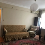 Fully Furnished Flat in Kurtuluss