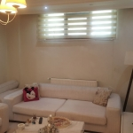 fully furnished semi basement flat 2+1