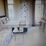 FULLY FURNISHED FLAT 2. FLOOR IN TAKSIM SQUARE