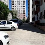 Flat for sale in Beylikdüzü