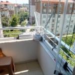 Flat for sale ın İstanbul / Beylikdüzü / Gürpınar Mh