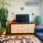 2+1 flat in Cihangir Gülten abla