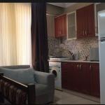 dublex fully furnished flat in Taksim Square