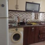 TL1200 / 3br – 120m2 – Fully Furnished flat in Beylikduzu