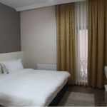 Fully furnished clean and new studio in Taksim