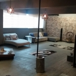 250 mt2 3+1 fully furnished daily monthly rental