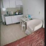 Fully furnished STUDIO in Taksim all bills included (TAKSIM)