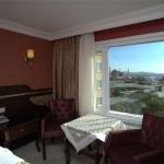 Sultan Ahmet Double Hotel Room With Breakfast