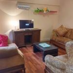 65m2 – Fully furnished flat in sisli (bomonti)