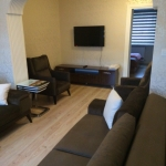Fully Furnished flat In Kadinlar Pazari Fatih
